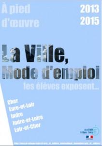 RTEmagicC_APOeuvre