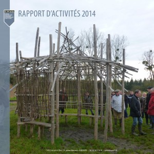 rapport 2014-impression2905-1