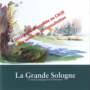sologne2