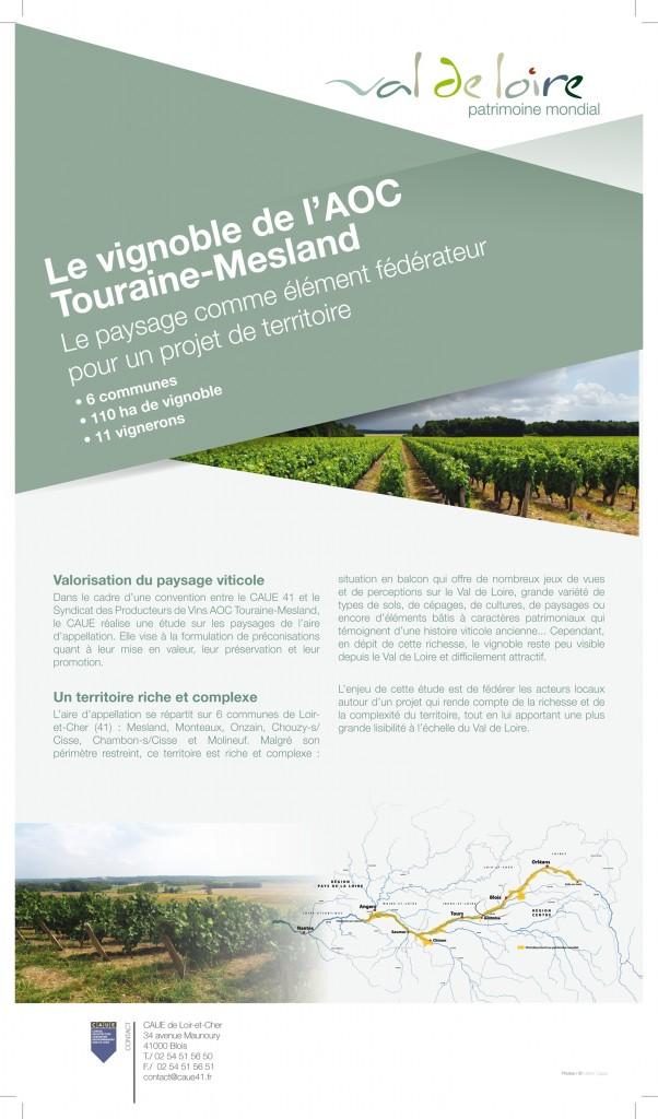 Panneau_CAUE41 _VdL2014
