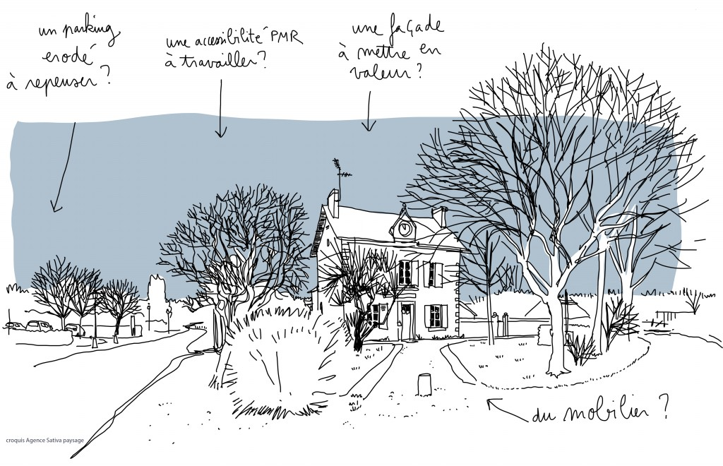 croquis_mairie