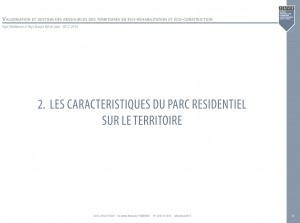 Partie 2 Parc-1
