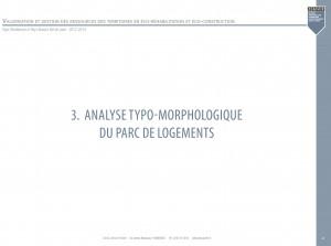 Partie 3 Typomorpho-1