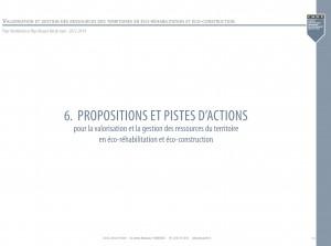 Partie 6 Pistes Actions-1
