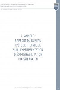 Partie 7 Annexe-1