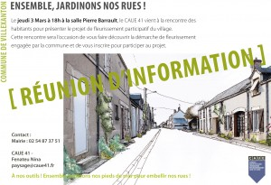 Flyers reunion publique 3 mars