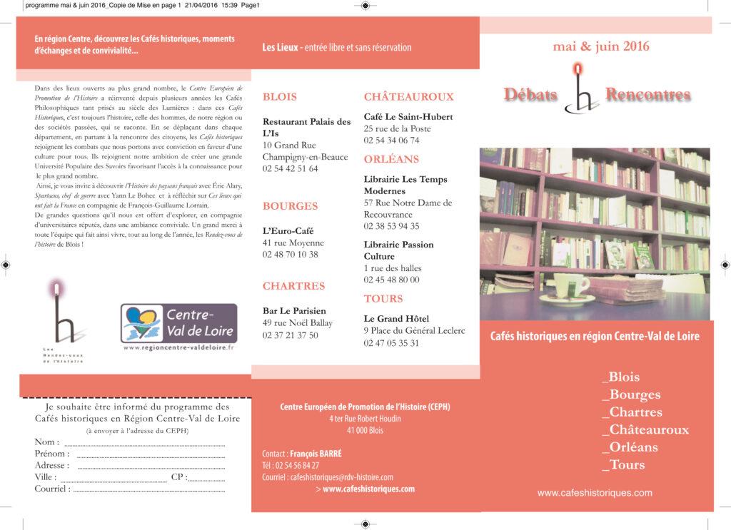 Copie de Mise en page 1
