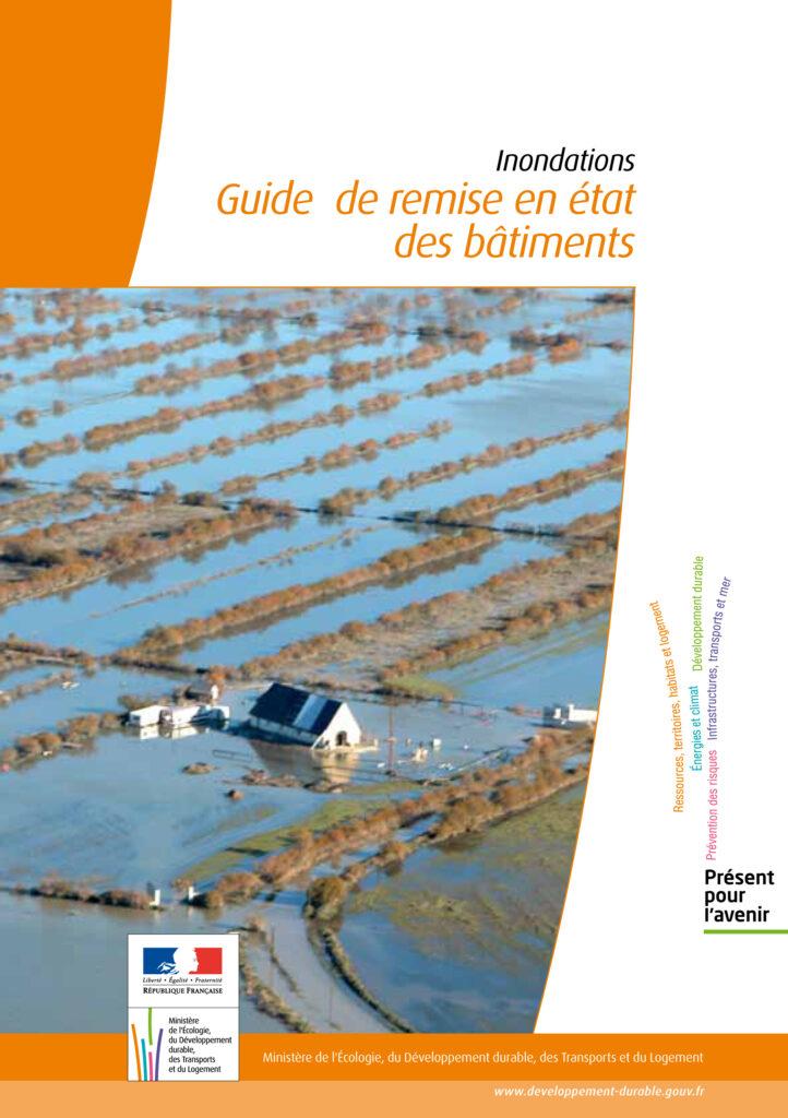 guide_de_remise_en_etat-lien