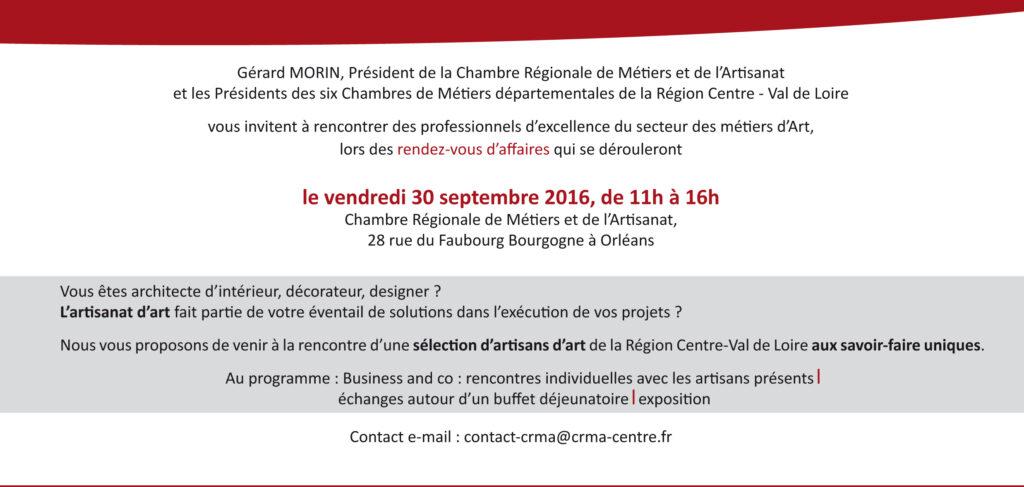 invitation-rdvAFFAIRES_envoi_mail-2